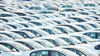فرمول انحصار شکنی بازار خودرو چیست؟