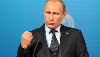 خروج یگانهای نظامی روسیه از سوریه ادامه دارد