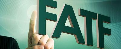 بازبینی دستورالعملهای FATF