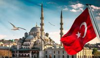 رشد مثبت اقتصاد ترکیه