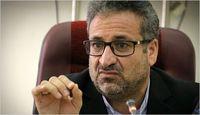 ۳میلیون خانواده فقیر ایرانی هیچ تراکنش بانکی ندارند/ مخالفت ضمنی شورای نگهبان با طرح تامین کالاهای اساسی