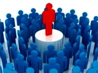 ایجاد هیجان در آموزشهای مدیریت