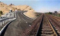 افزایش ۱۱۰۰میلیارد تومانی هزینه اتصال ریل به چابهار