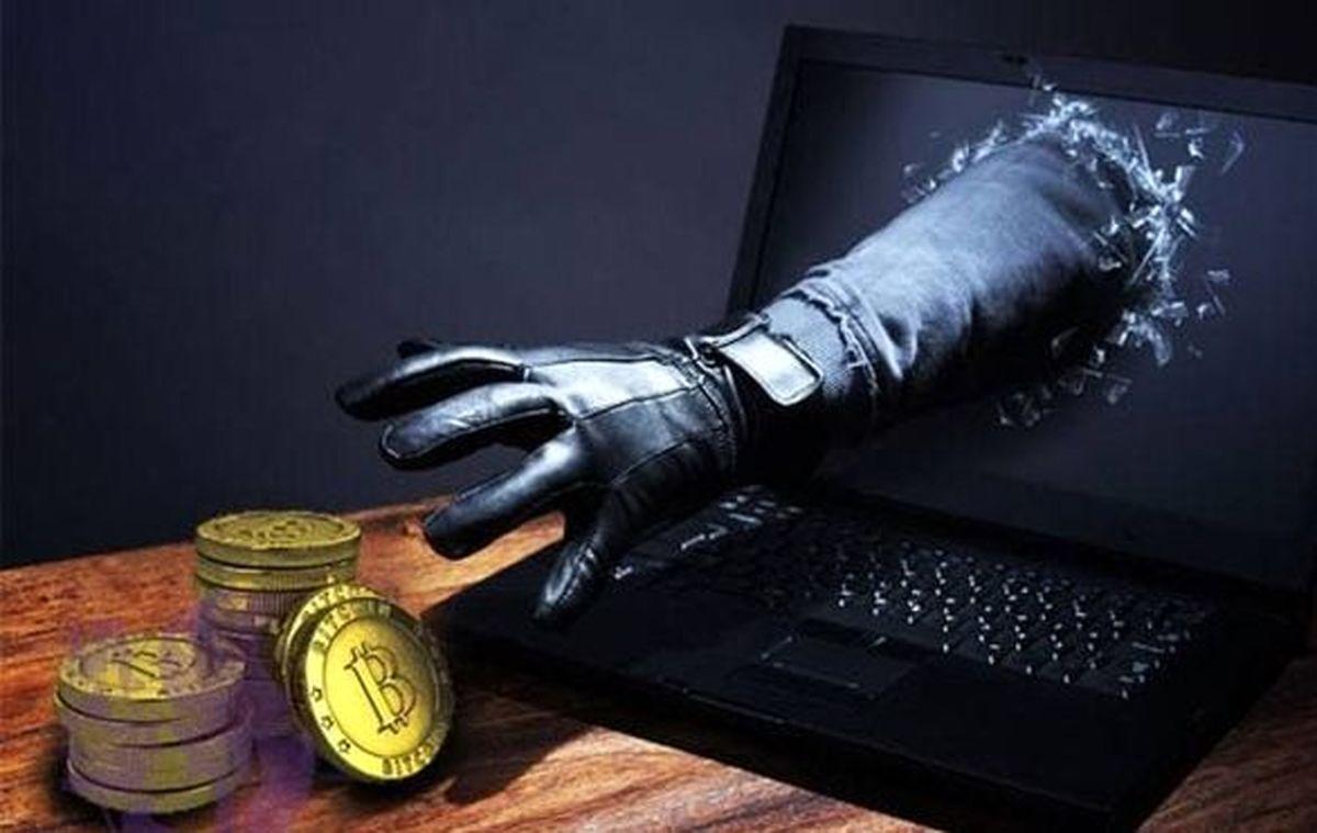 باج ۲.۳ میلیون دلاری از هکرها درآمریکا پس گرفته شد
