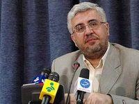 استعفای رییس دانشگاه آزاد تکذیب شد