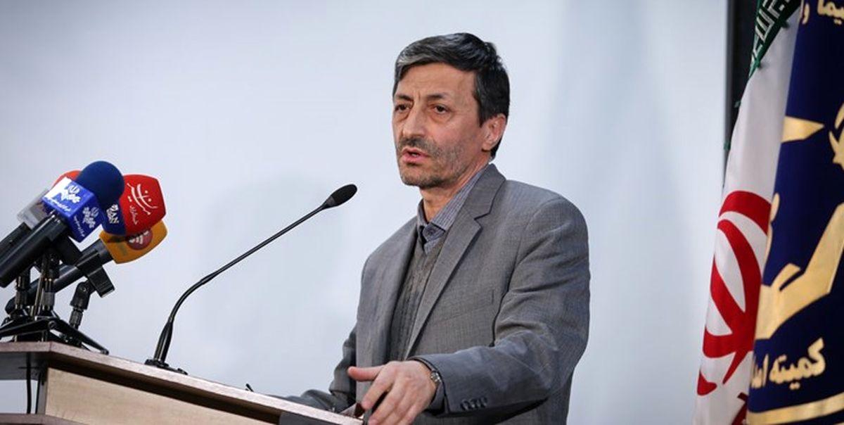 واکنش مرکز پژوهشهای مجلس به سخنان فتاح