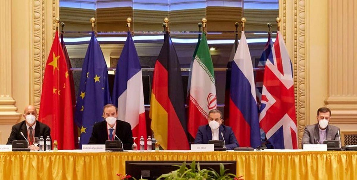 نشست امشب کمیسیون مشترک برجام در وین با تاخیر برگزار می شود