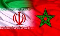 جدیدترین موضعگیری مغرب در قبال روابط با ایران