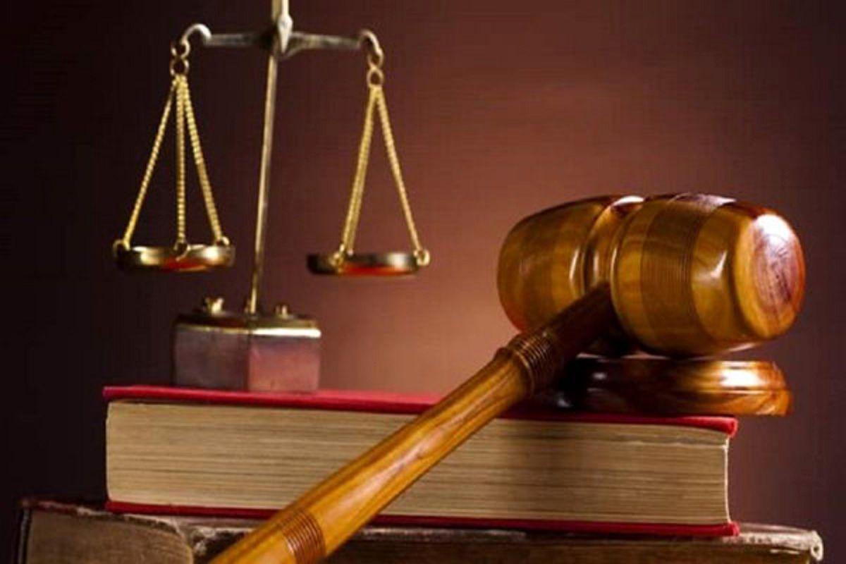 حکم ۵۲۰میلیونی برای قاچاقچی سوخت در قزوین