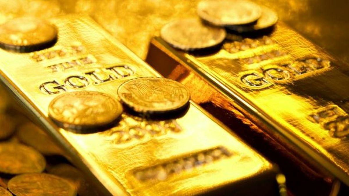 ایتالیا به دنبال فروش ذخایر طلای ملی است