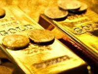 بازار جهانی منتظر درخشش دوباره طلا در هفته جاری