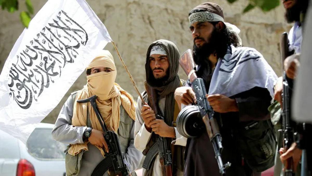 با داعش تفاوت عقیده داریم / مشکل آب رودخانه هیرمند را با ایران حل می کنیم
