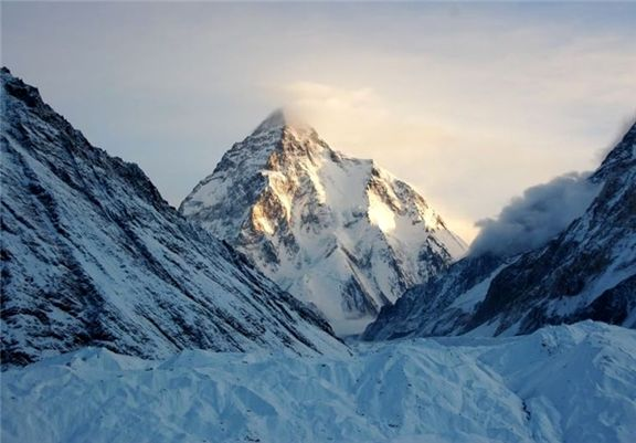 امکان زنده بودن کوهنوردان مفقود شده صفر است