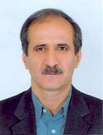 احمدرضا اسدی خشوئی