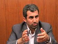 پورابراهیمی: در FATF هیچ ضمانتی نیست/  ادبیات گروه FATF کاملا دوگانه و سیاسی است