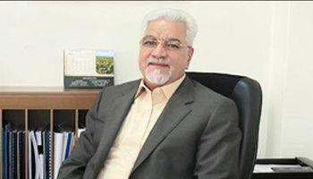 ریاست صندوق بازنشستگی نفت در آستانه تغییر قرار گرفت