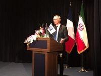 تولید پژو در ایران با چه خودروهایی آغاز خواهد شد؟