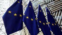 واکنش اتحادیه اروپا به حادثه در تاسیسات نطنز