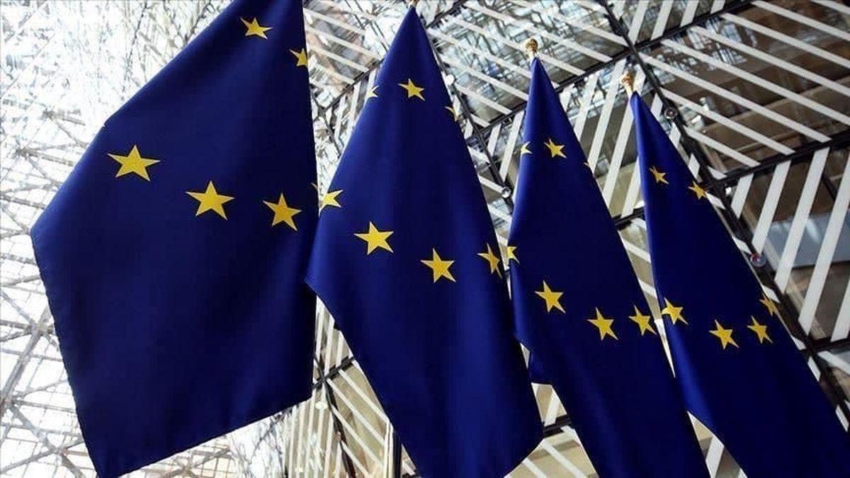 بیانیه اتحادیه اروپا درباره جزییات نشست امروز کمیسیون مشترک برجام