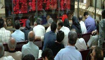 نرخ خوراک مایع و نفتا از امروز با ارز آزاد محاسبه میشود