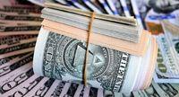 علامتدهی بازار برای رشد قیمت دلار