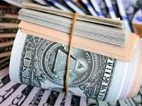 نقش بازار فردایی هرات در افزایش بهای ارز چقدر است؟