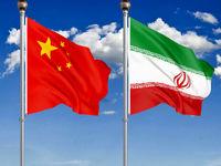 نقش موثر سند همکاری با چین بر اقتصاد ایران