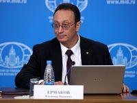 روسیه خروج آمریکا از پیمان موشکی را نشانه ضعف خواند