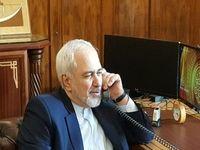 تحولات منطقهای محور گفت وگوی وزیران امور خارجه ایران و هند