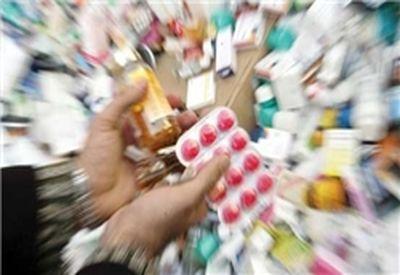 ۸۰قلم داروی ارزانقیمت از پوشش بیمهای خارج