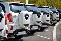 ۴۰ درصد؛ پیش بینی کاهش قیمت خودرو