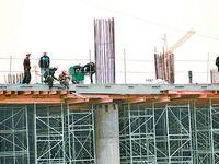 افزایش هزینه های ساخت، رکود مسکن را تمدید می کند