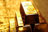 هجوم بانک مرکزی کشورها برای خرید طلا