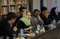 علاقهمندی روسها برای یادگیری زبان فارسی