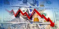 خسارت ۱۵تریلیون دلاری تعطیلی مدارس به اقتصاد آمریکا