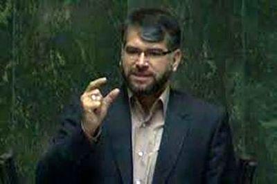 کلیات طرح افزایش تعداد نمایندگان مجلس شورای اسلامی تصویب شد