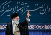 هدف دشمن جدا کردن جوان ایرانی از نظام است/ مردم با حضور پر شور و انتخاب خوب، مجلس قوی برای ایران قوی بسازند