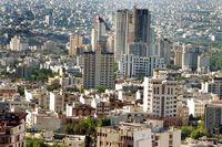 تحولات بازار مسکن شهر تهران در اردیبهشت/ کاهش 36/5درصدی تعداد معاملات نسبت به اردیبهشت97