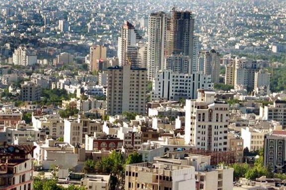 کروکی خانههای ارزانقیمت در پایتخت