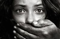 نجات کودک ۲ساله از دست ناپدری