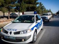 جریمه عدم جابهجایی خودرو پس از تصادف چه قدر است؟