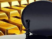 تداوم صعود نفت و طلا در بازارهای جهانی