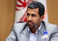 صندوق های بیمه؛ بحران دهه آینده اقتصاد ایران