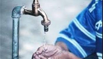 روایتی ناتمام از بحران آب در سیستان و بلوچستان