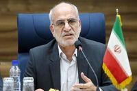 آخرین اخبار از تعطیلی مدارس تهران در روز سهشنبه