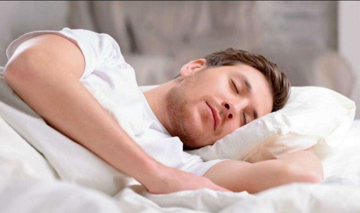 نقش خواب در تنظیم هورمون های حیاتی بدن