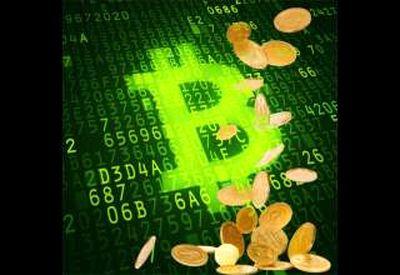 بازار ارز دیجیتال روی مدار صعودی