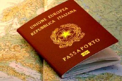 مهاجرت بیش ازنیم میلیون ایتالیایی بخاطر بحران اقتصادی