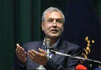 ربیعی: مدیرعامل ایران خودرو تغییر میکند/  مسئولیت مداخله در بازار ارز با دولت است