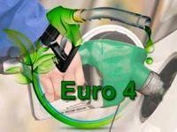 ۲۹میلیون لیتر؛ تولید روزانه بنزین یورو۴ در کشور
